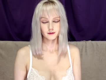 [13-07-20] vanessabeauty_ record private show video from Chaturbate.com