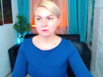 [09-04-21] anny_li record video from Chaturbate.com