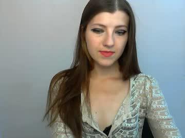 [19-07-20] missarey record private sex show from Chaturbate.com