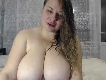 [23-09-20] roza_roza private sex show from Chaturbate