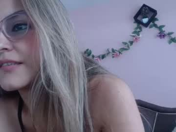 [30-10-20] crazy_ass20 public show from Chaturbate