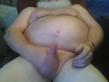 [13-01-20] emac66 private sex show from Chaturbate