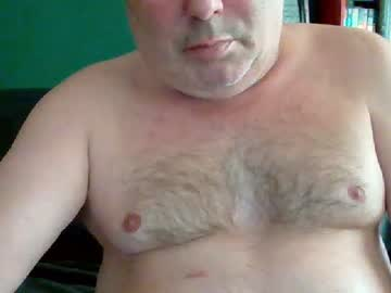 [12-07-20] benny09091967 private XXX show from Chaturbate.com