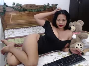 [21-01-20] canndy18 chaturbate private show video