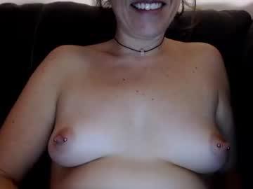 [18-01-20] batdaddyjk private XXX video from Chaturbate.com