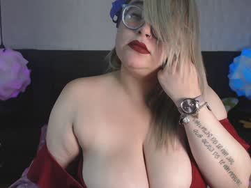[30-10-20] dylan_sandeers chaturbate video with dildo
