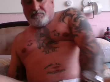 [08-04-20] nevest show with cum from Chaturbate.com