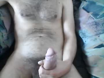 [21-09-20] yessir28 private XXX show