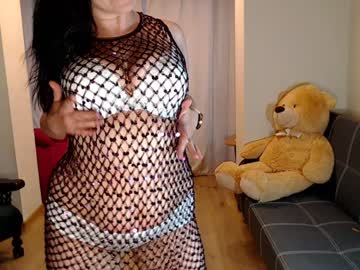 [12-06-20] forever_in_your_dreams video with dildo from Chaturbate