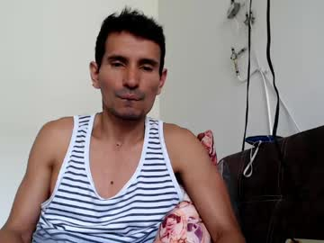 [26-11-20] latinxman0011 record private sex show from Chaturbate
