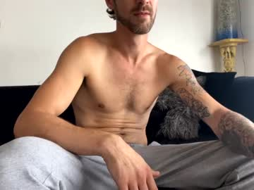 [29-07-21] monkeybusiness2020 chaturbate private webcam