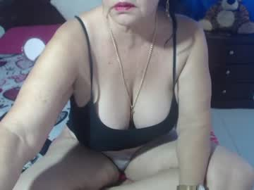 [25-11-20] big_boobsmature chaturbate show with toys