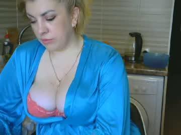 [05-06-20] brionia____ record premium show video from Chaturbate
