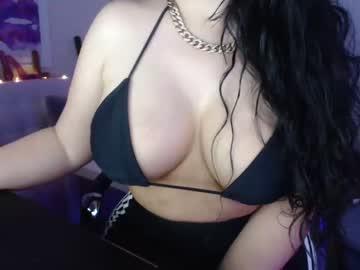 [17-09-21] queenayana private XXX video from Chaturbate
