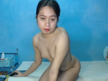[07-01-20] tsmariefox record blowjob show from Chaturbate