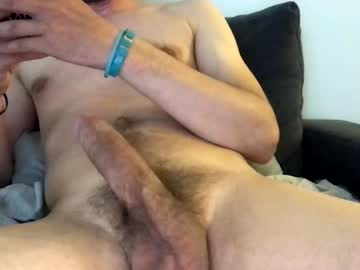 [25-06-21] camforyou_75 record video from Chaturbate