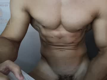 muscle_mattdollan