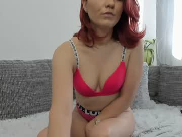 [27-06-20] sonia_sweet video with dildo from Chaturbate.com
