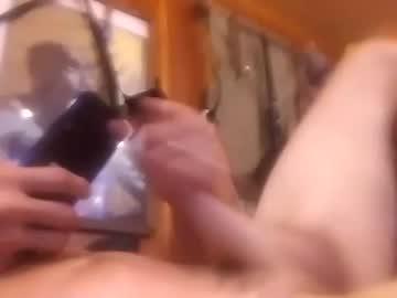 [26-07-20] steven7261 record private sex show from Chaturbate.com