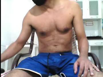 [09-11-20] luiznovo blowjob video from Chaturbate.com