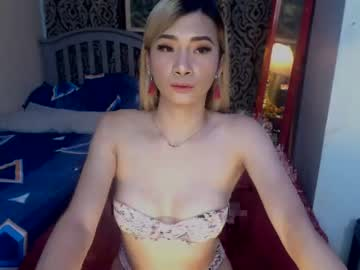 [30-10-20] ivhory record public show from Chaturbate.com