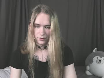 [23-09-21] patrick_yummy record public show video from Chaturbate