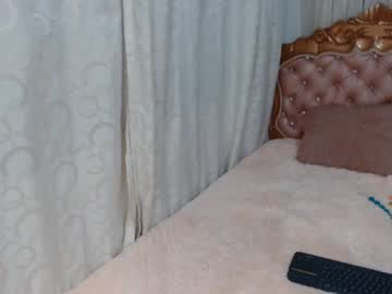 [09-07-20] valentinalouise blowjob video from Chaturbate