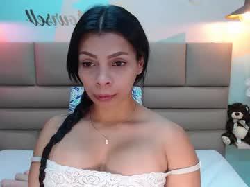 [19-01-21] alicekimm69 webcam show