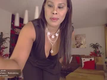 [11-01-21] asshleyf public show from Chaturbate