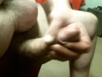 [15-04-20] nicecock2433 blowjob video from Chaturbate