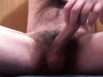 [22-11-20] cockthrobben video with toys from Chaturbate.com