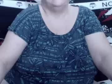 [08-08-20] xxxlady49 cam video from Chaturbate