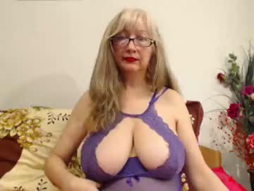 [19-01-20] arielsquirt record private sex video from Chaturbate