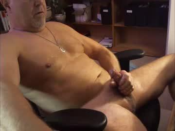 [29-10-20] chilldaddio3 record private sex video