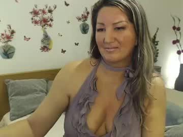 [01-01-21] kellysweeet chaturbate nude record