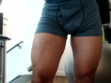 [13-05-20] ntensite webcam video from Chaturbate