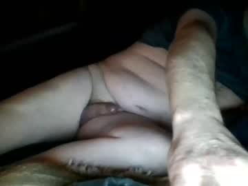 [09-02-20] nube4u4me chaturbate webcam video