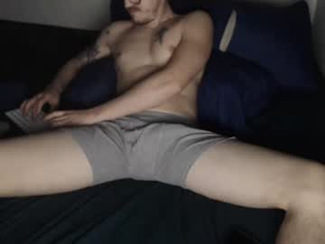 [23-12-20] themanwiththe1 webcam video from Chaturbate.com