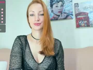 [28-10-20] alexastevens record public webcam video