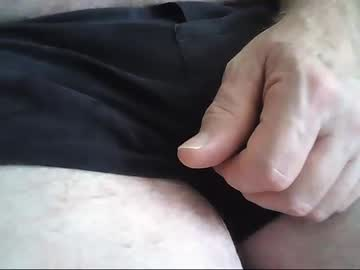 [24-01-20] northernguy966 public webcam video from Chaturbate