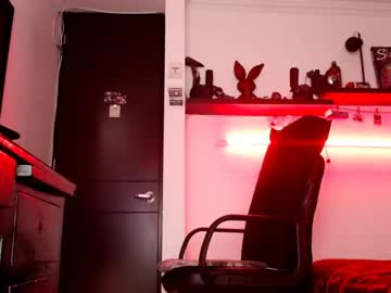 [18-09-20] damian_darkside record video with dildo