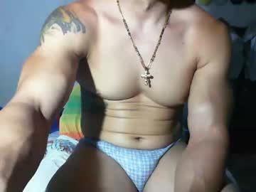[15-09-20] garottoxxx chaturbate private webcam