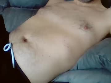 [10-12-20] h4rdcock00 record blowjob video from Chaturbate.com