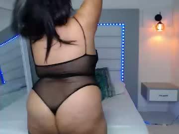 [25-01-20] hanna_whitee chaturbate webcam show