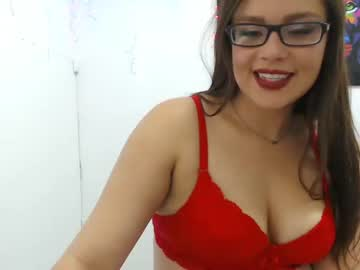 [18-06-21] laurenbloom private show video