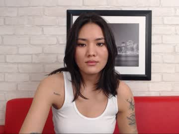 [13-02-20] tin_shan record video with dildo