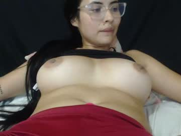 [21-10-20] anny_w_ webcam video from Chaturbate.com