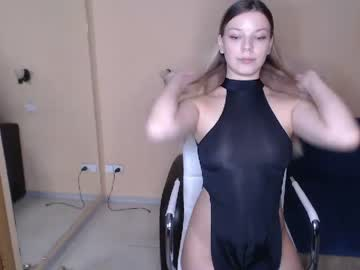 [28-10-20] casssady record blowjob video from Chaturbate