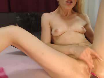 [27-06-20] jenny_squirtx record private sex video from Chaturbate.com