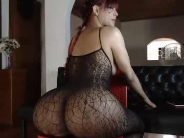 [26-05-20] kingberly_love chaturbate private sex video